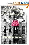 FLASHING MY SHORTS by Salvatore A. Buttaci