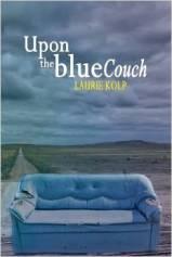 BlueCouch