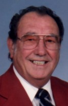 Walter Edwin Wojtanik1927-2006