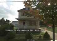WoodStreet