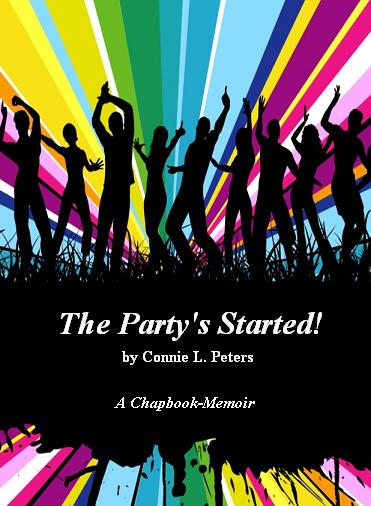 PartyStarted