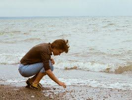 http://poeticbloomings2.files.wordpress.com/2013/07/beach.jpg
