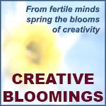 CreativeBloomingsBox