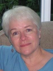 POET JANE SHLENSKY