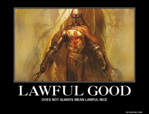 lawful_good_by_alkenstine-d6nj62l