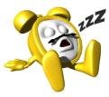 stll_alarm_clock_snooze