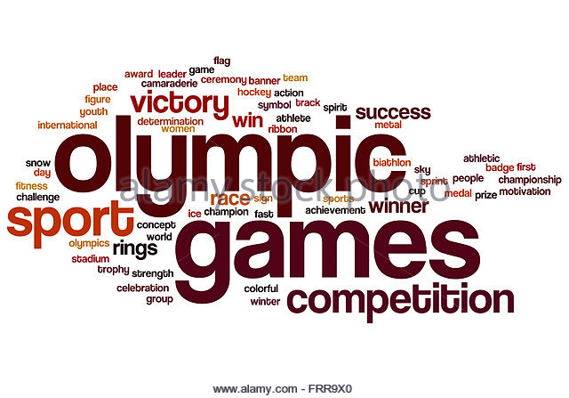 olympic-games-word-cloud-concept-frr9x0
