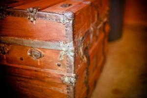 Photo: Shutterbox - Public Domain