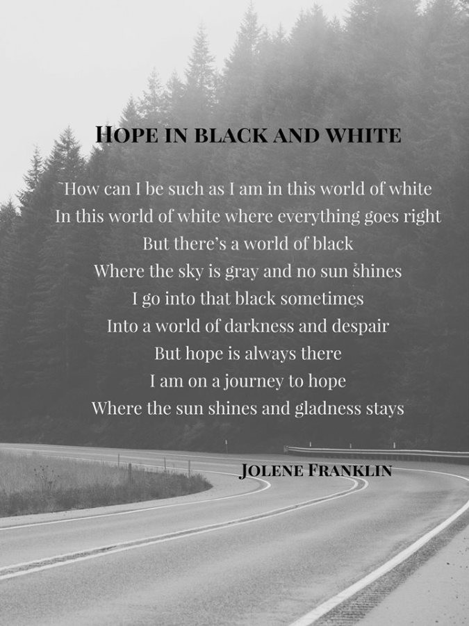 hope in black and white (1)